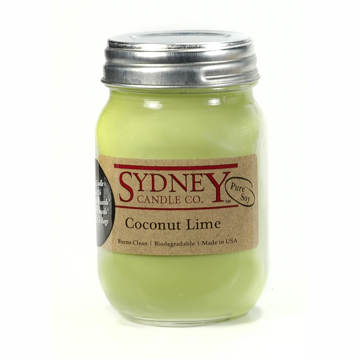 coconut_lime