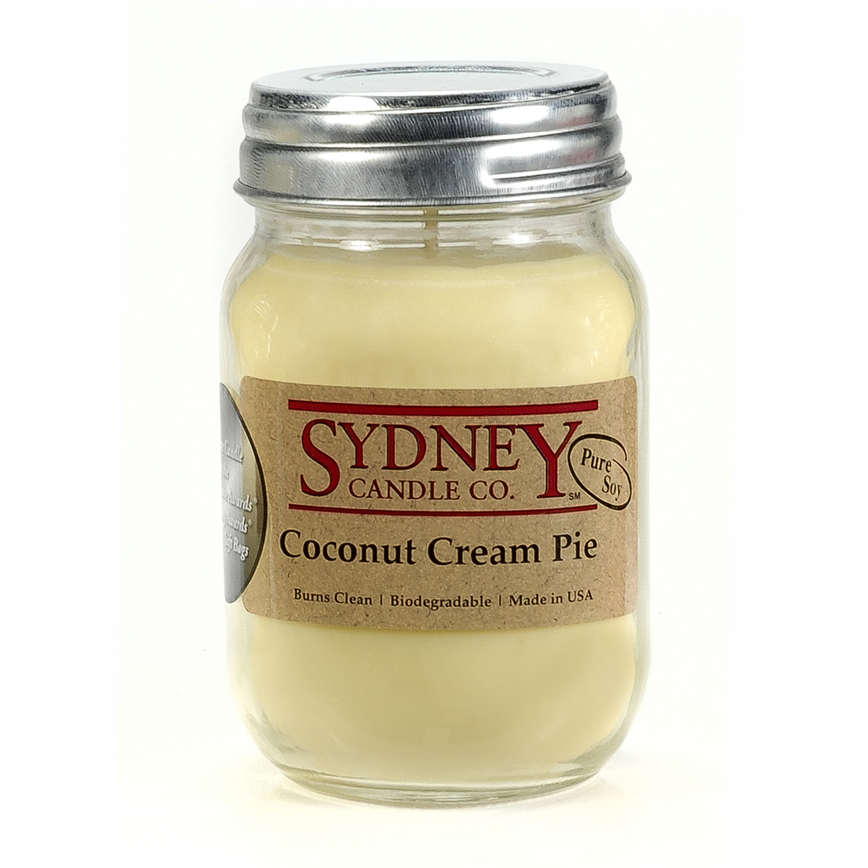 coconut_cream_pie